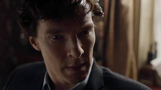 Sherlock 4 trailer italiano
