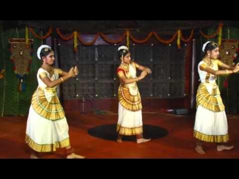 2016 New Year Celebration at Somatheeram Resort Kovalam, Trivandrum , Kerala - SomaUlsav 2016