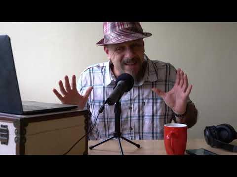Hola, Coronavirus - Hola Mundo vpodcast 4x1