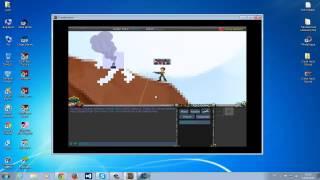Fortoresse Vip Hack | zProCan07