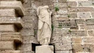 Ibiza Patrimonio de la Humanidad - Dalt Vila y sus murallas.