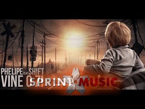 Phelipe feat. Shift - Vine O Zi