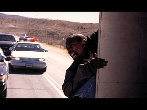 Download Action Movie - Blue Streak(1999)(Tagalog-Summary)