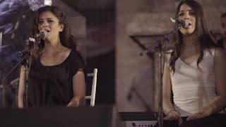 الأرض بتتكلم عربي | Elard Bttkalem Arabi  | فرقة يلالان وفرقة اسكندريلا Yalalan & Eskenderlla