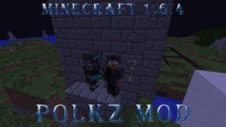minecraft-1-6-4-mods-polkz-mod