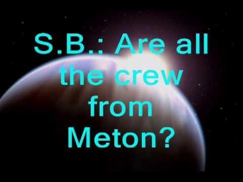 PT 2-7  MUST WATCH PLEASE ELIZABETH KLARERUFO CONTACTEE & SPACE TRAVELLER