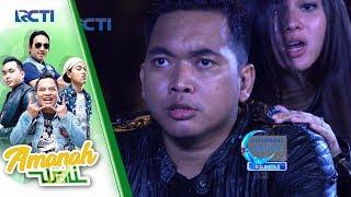 Video AMANAH WALI - Tomi Anak Jalanan Gantinya Boy [27 Mei 2017] download MP3, 3GP, MP4, WEBM, AVI, FLV Oktober 2018