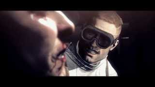 Wolfenstein: The New Order - Gameplay Trailer