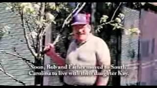 Robert Summers - Life Story Digital Film