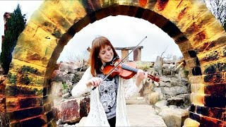 The Bus Stop  + Catharsis -- Fiddle Tunes!