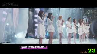 ALL MY LOVE IS FOR YOU Live Indonesian Cover - Mr X-Katrok & Girls