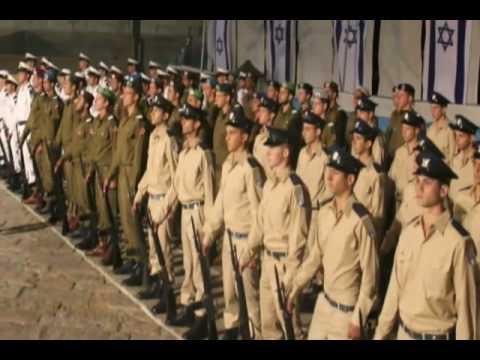 Dejting lider av PLO