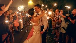The Wedding of Katherine & Nate Pauly