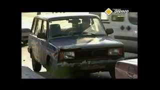 видео Как восстановить документы на машину