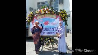 Mantenan Di Surabaya