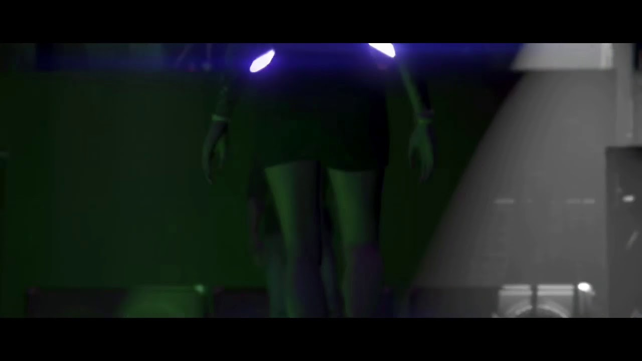 Download Jhene' Aiko - Sativa ft. Rae Sremmurd (OFFICIAL MUSIC VIDEO)