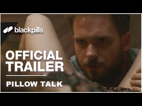 Pillow Talk - Official Trailer [HD] | blackpills