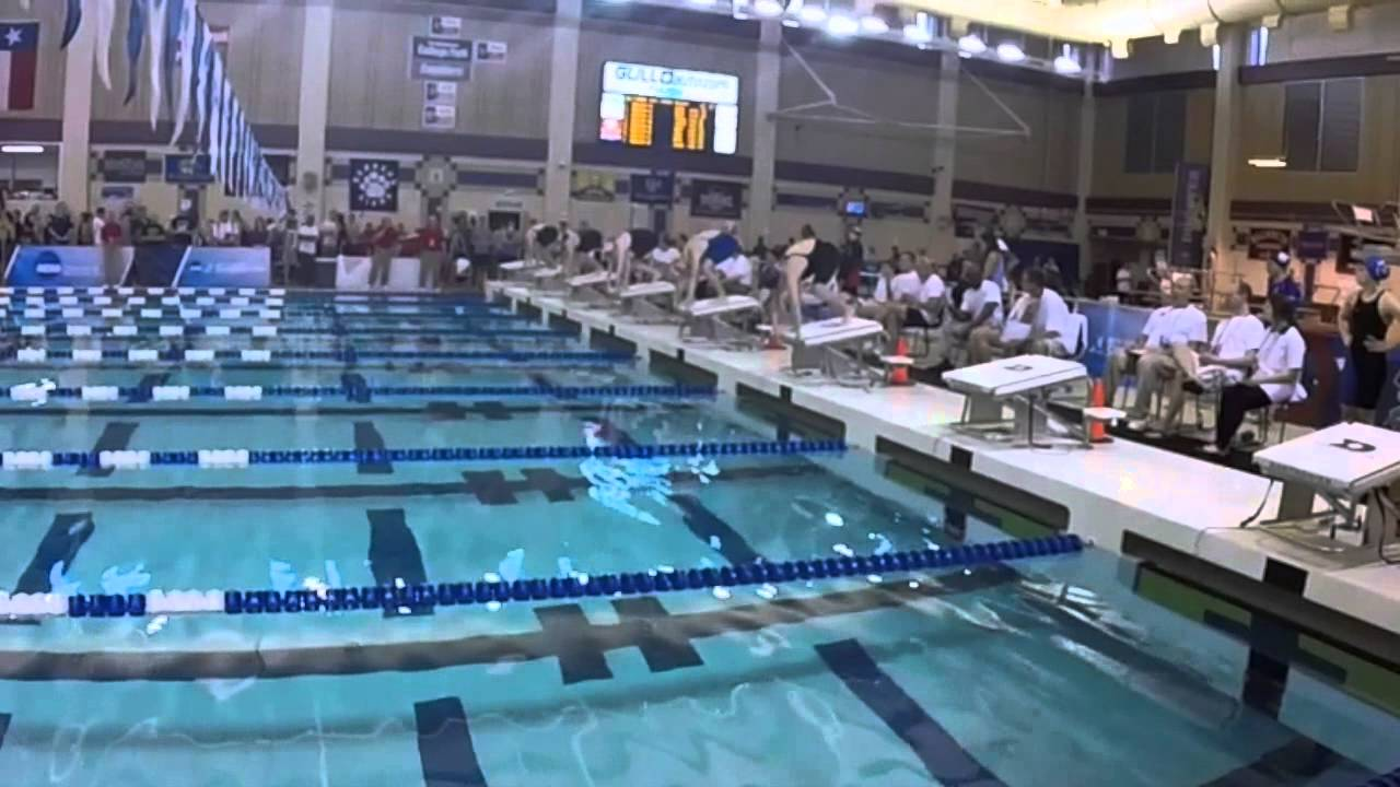 W L At Ncaa Nationals Youtube