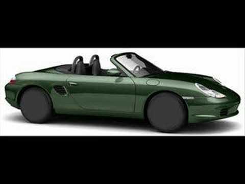 Porsche 964 Cup car at PIC Taiwan von YouTube · Dauer:  2 Minuten 10 Sekunden