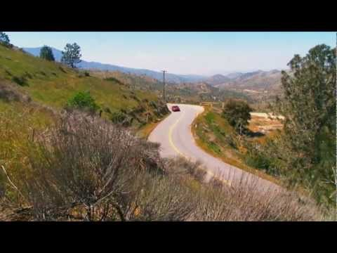 Mass Appeal: Eight Car Compact Sedan Shootout