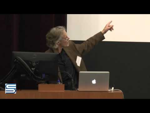 Kenneth Karmiole Lecture in Archival Studies 2015: Verne Harris