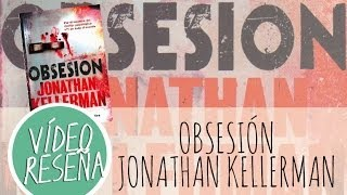 Video Review: Obsesión
