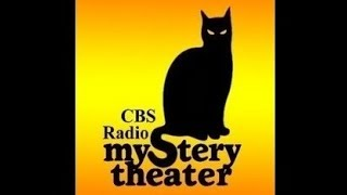 "CBS RADIO MYSTERY THEATER -- ""THE OLD ONES ARE HARD TO KILL"" (1-6-74)(PREMIERE EPISODE)"