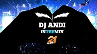 Trip To Liberty Parade (Dj Andi In The Mix) [Club Music Awards]