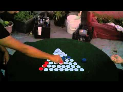 Gambling totum naltrexone gambling