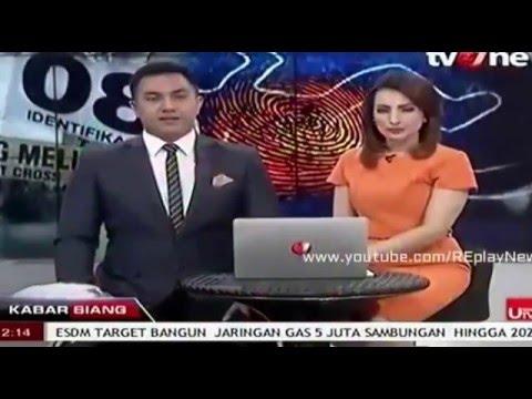 Video Bullying Terjadi Di SMAN 3 Jakarta