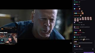 """summit1g reacts to """"Best Upcoming 2018 Movies You Can't Miss - Trailer Compilation"""""""