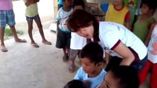 Video 2012 08 25 09 15 36