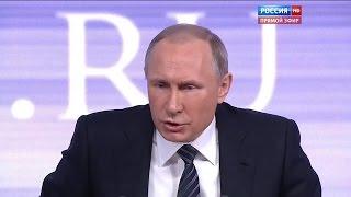 Они никогда не были звездными детьми: Путин рассказал о своих дочерях