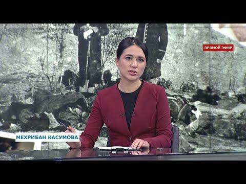 Армяне убили больше 50 000 азербайджанцев, лезгин, евреев