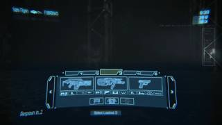 Aliens Colonial Marines PC Multiplayer 82