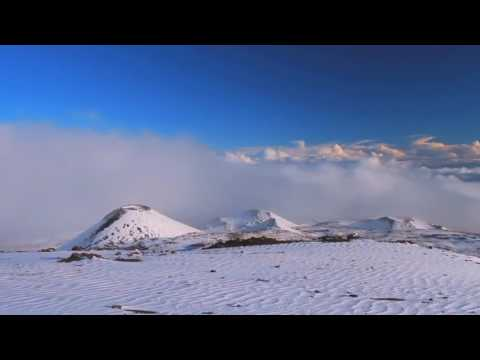Sacred Mountain Trailer