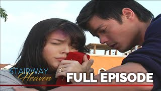 Stairway To Heaven: Cholo discovers Jodi is blind | Full Episode 61
