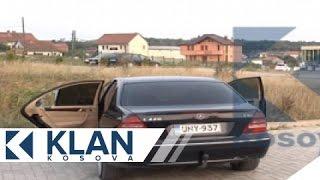 vidhet mergimtari gjate pushimeve ne vendlindje 10 07 2015 klan kosova