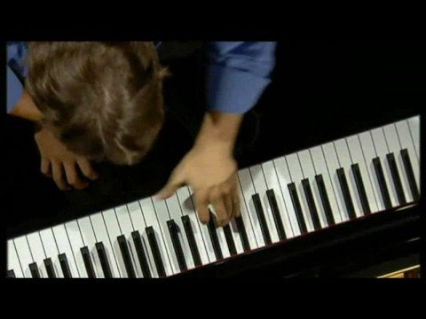 Francesco Libetta : Chopin Godowsky Revolutionary Etude