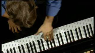 Francesco Libetta : Chopin Godowsky Revolutionary Etude