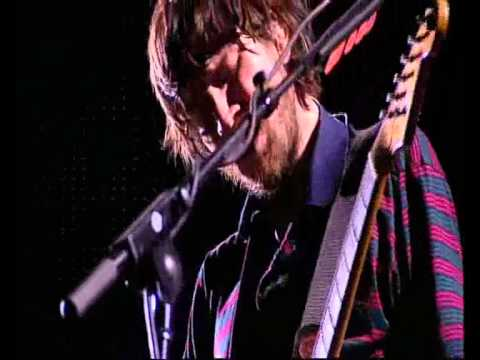 John Frusciante The Best Solo Ever