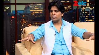 Ankit Tiwari - ETC Bollywood Business - Komal Nahta