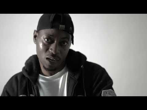 Video:Nikki Mbishi, P The MC, Songa & Wakazi - Tanzania Day (Dallas Texas 2018)