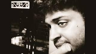 Channa Mereya Flute/ Short / Instrumental / Ae Dil Hai Mushkil / Abhay Jith