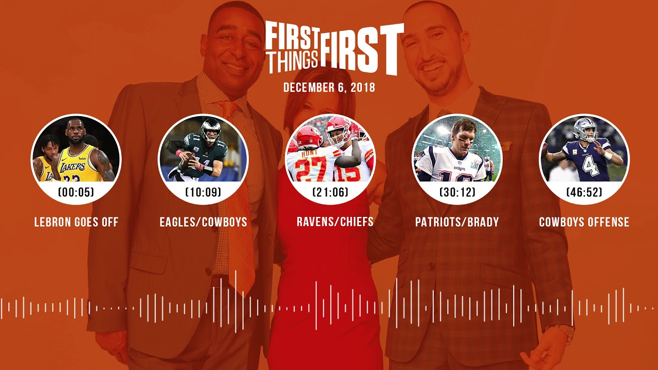first-things-first-audio-podcast-12-6-18-cris-carter-nick-wright-jenna-wolfe-first-things-first