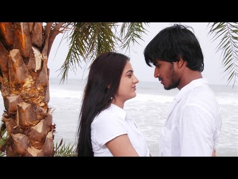 Yuvatha Movie - Kotikokatila Full Video Song - Nikhil, Aksha