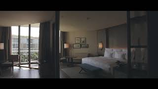 ICPQ Clean Promise - EN subtitle
