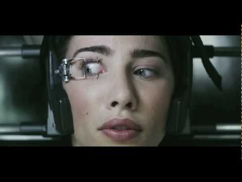 Final Destination 5 - Trailer Mp3