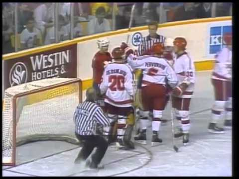 Canada Cup 1987 Finals - Game 2_[tfile.ru].avi