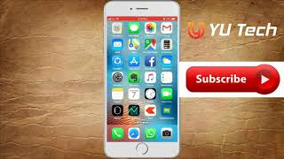 Gambar cover How to check iphone original or duplicate in apple website